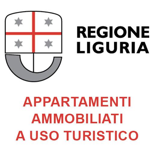 APPARTAMENTI-AMMOBILIATI-A-USO-TURISTICO