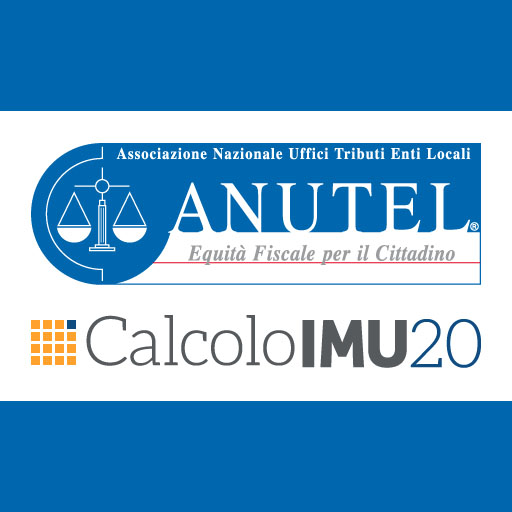 anutel-2020