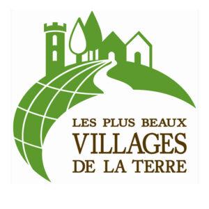 les-plus-beaux-villages-de-la-terre